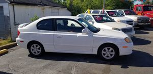 05 Hyundai Accent for Sale in Elyria, OH