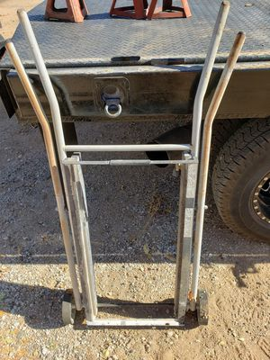 Table Saw Stand for Sale in Hesperia, CA