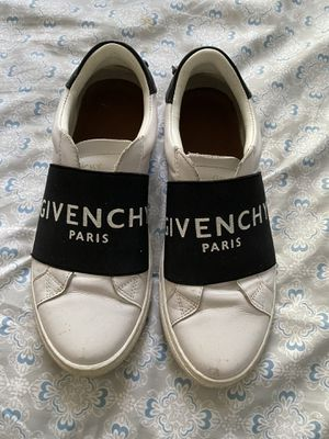 Givenchy sneakers for Sale in Springfield, VA