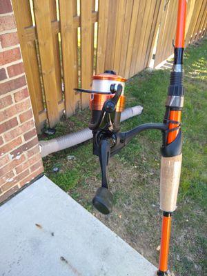 Brand new Fishing Pole for Sale in Lorton, VA