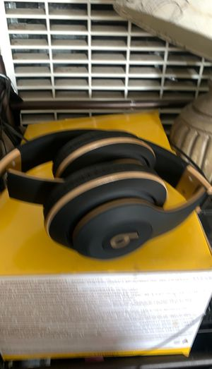 Beats studio for Sale in Los Angeles, CA