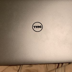 Dell XPS 15 9560 for Sale in Trabuco Canyon, CA