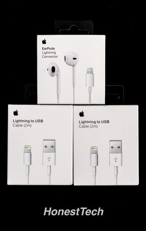 iPhone 7, 8, X, 11 Basic Bundle for Sale in Hampton, VA