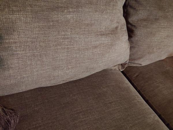 Lay-Z-Boy Queen Sleeper Sofa