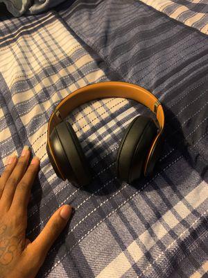Beats studio3 for Sale in Fort Lauderdale, FL