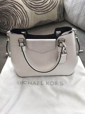 Michael Kors handbag for Sale in Falls Church, VA