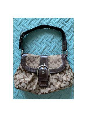 Coach bag for Sale in Gulf Breeze, FL
