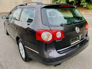 2007 V W Passat for Sale in Kent, WA