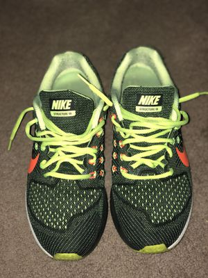 Nike Running Shoes for Sale in Henderson, NV
