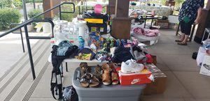 Community sale for Sale in Wheat Ridge, CO