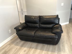 2 SOFAS for Sale in Antelope, CA