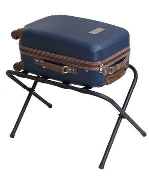 Luggage rack for Sale in Corona, CA