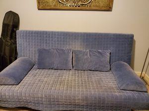 IKEA futon/sleeper sofa for Sale in Auburn, WA