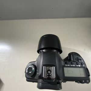 Canon 5d Mark Ii for Sale in Vancouver, WA