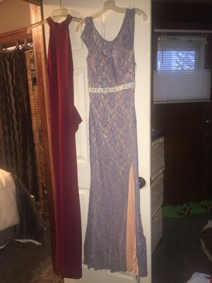 Dresses for Sale in Cleveland, OH