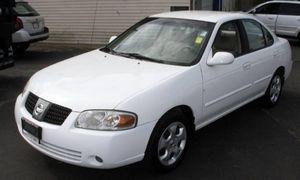 Nissan Sentra 2006 for Sale in Nashville, TN
