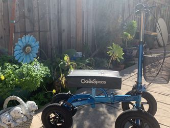 Knee Scooter for Sale in Livermore,  CA