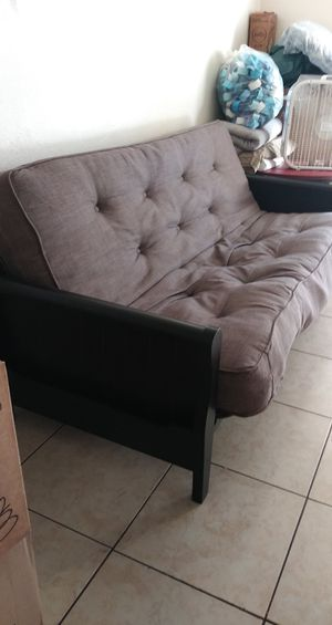 Futon for Sale in Phoenix, AZ