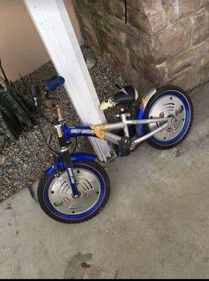 Kids bike for Sale in Ontario, CA