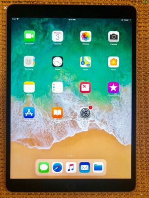 iPad Pro 10.5 inch for Sale in Grand Island, NE