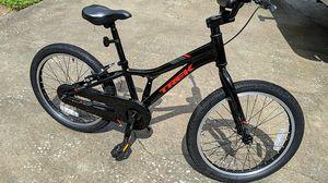 "Boys 20"" Trek Precaliber Bike for Sale in Longwood, FL"