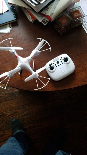 HJHRC DRONE for Sale in Beaumont, TX