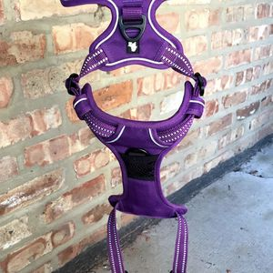 2 Dog Harnesses for Sale in Chicago, IL