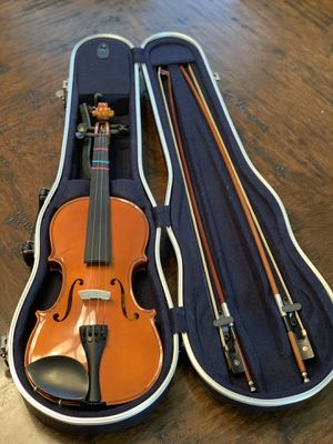 Yamaha V3 Violin in Mint Condition 4/4 Size for Sale in Orlando, FL