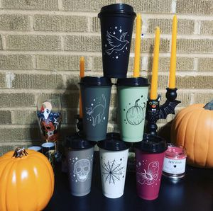 Brand New Starbucks reusable cups for Sale in Phoenix, AZ