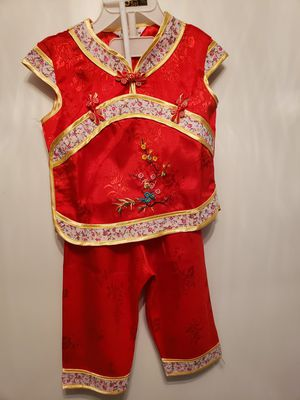 Size 2t outfit kids clothes. for Sale in West Palm Beach, FL
