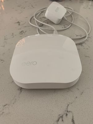 Eero Wireless Router for Sale in Winter Springs, FL