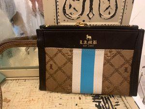 LAMB wristlet purse for Sale in Martinsburg, WV