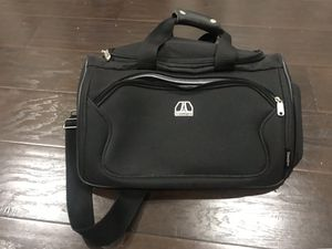 TravelPro duffle bag for Sale in Miami, FL