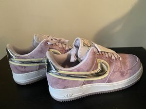 Nike Air Force 1 for Sale in Spring, TX