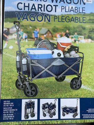 New wagon 60 for Sale in Orange, CA