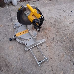 DeWalt for Sale in Chester, PA