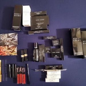 Make Up (NEGO) for Sale in Brooklyn, NY
