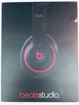 Beats Studio BRAND NEW for Sale in San Diego, CA
