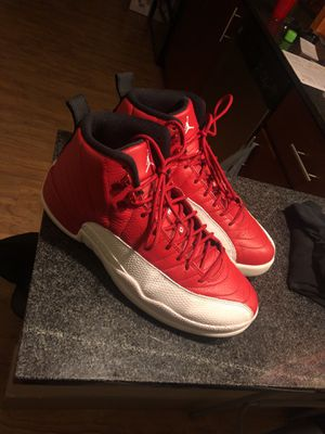 Jordan 12 Size 9.5 for Sale in Columbus, OH