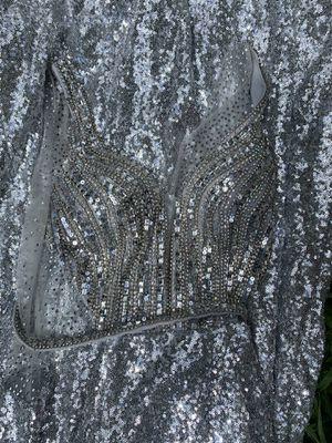 Prom dress for Sale in North Miami, FL