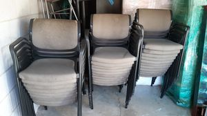 Furniture for Sale in Brentwood, NC