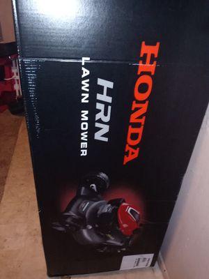 Honda for Sale in Bartow, FL