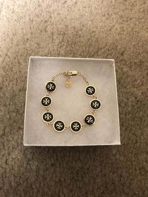 Brand New Tory Burch Bracelet for Sale in Washington, DC