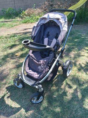 Mia Moda reversible stroller for Sale in Sacramento, CA