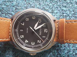 Bulova watch for Sale in Miami, FL