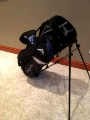 WOOD ADAMS TIGHT LIE GOLF CLUBS for Sale in Clayton, DE