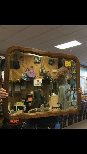 Mirror for Sale in Big Rapids, MI