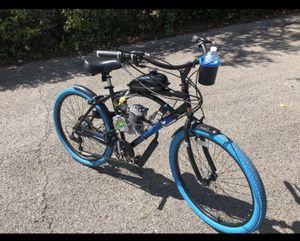 Motor bike for Sale in Smyrna, TN