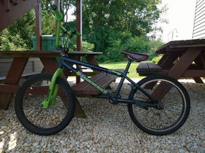 New And Used Bicycles For Sale In Lebanon Pa Offerup