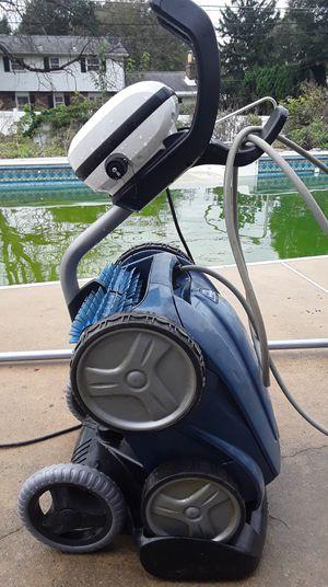 Polaris 9350 pool vacuum cleaner for Sale in Allentown, PA